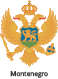 frontend.general.logosrbije